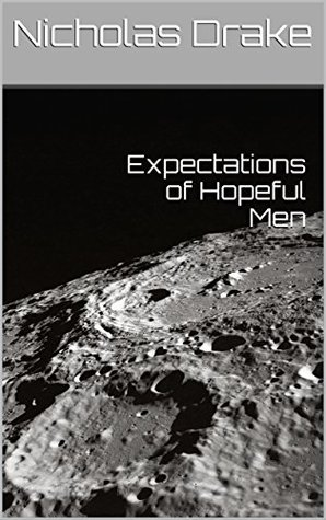 Expectations of Hopeful Men
