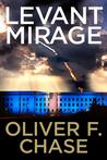 Levant Mirage