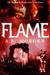 Flame (The Ragnarök Prophesies #3)