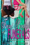 Front Porches and Funerals (Swamp Bottom Novella #1)
