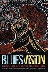 Blues Vision: Afr...
