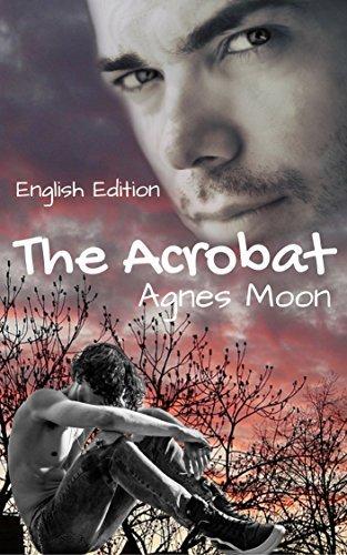 The Acrobat (Blood Ties Book 1)