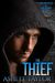 The Thief (The Beauty & The Thief Book 2)