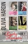 The Rawley Family...