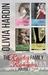 The Rawley Family Romances Volume I by Olivia Hardin