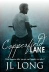 Copperfield Lane (Copperfield Lane Volume 1)