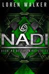 Nadi (NINE Series, #2)