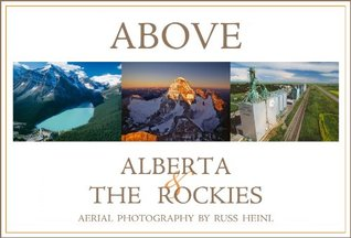 above-alberta-and-the-rockies