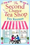 The Second Chance Tea Shop (Little Somerby)
