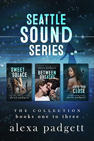 Seattle-Sound-Series-The-Collection-Books-1-3-Alexa-Padgett