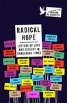 Radical Hope: Let...