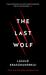 The Last Wolf / Herman