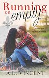 Running On Empty (Fleur de Lis #2)