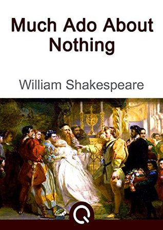 Much Ado About Nothing: FREE Macbeth By William Shakespeare