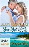 Love Lost, Love Found (Barefoot Bay)