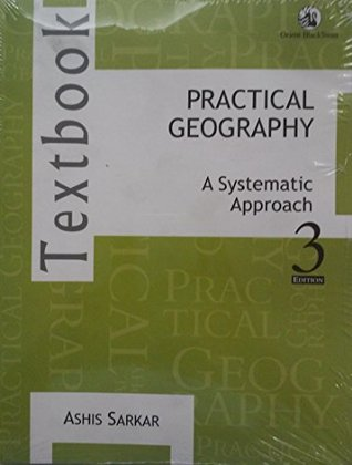 A Practical Geography