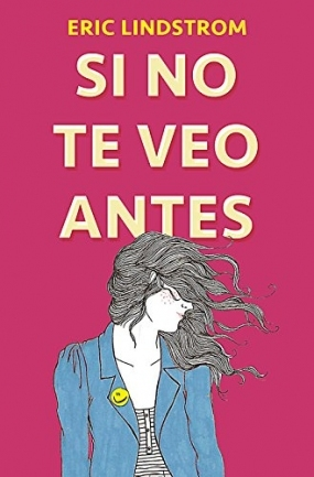 Si no te veo antes by Eric Lindstrom