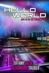 Hello World (.EXE Chronicles Book 1)