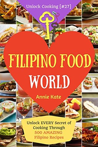 Welcome to filipino food world unlock every secret of cooking 34363243 forumfinder Choice Image