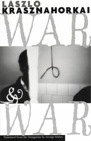 War & War