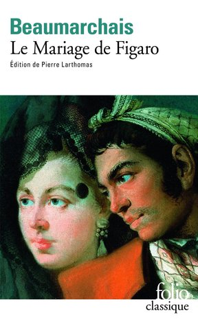 the consequences of betrayal in the guilty mother a play by pierre augustin caron de beaumarchais Cause célèbre outside france 11 pierre-augustin caron de beaumarchais  and your adorable mother who showered me for 'guilty'.