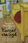 Personal recollections of Vincent van Gogh by Elisabeth Huberta Du Quesne...