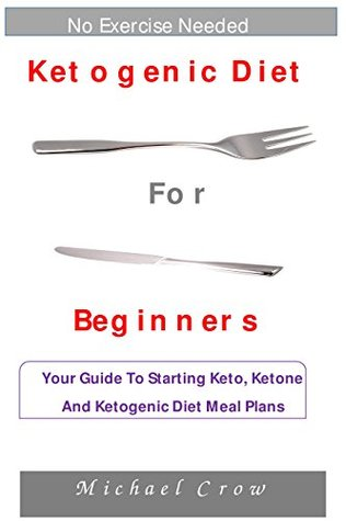 Download Ketogenic Diet For Beginners Your Guide To Starting