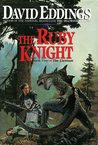 The Ruby Knight (The Elenium, #2)