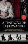 A Tentação de D Fernando