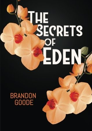 The Secrets of Eden