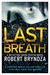Last Breath (Detective Erik...