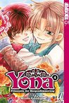 Yona - Prinzessin der Morgendämmerung 04 by Mizuho Kusanagi (草凪みずほ)