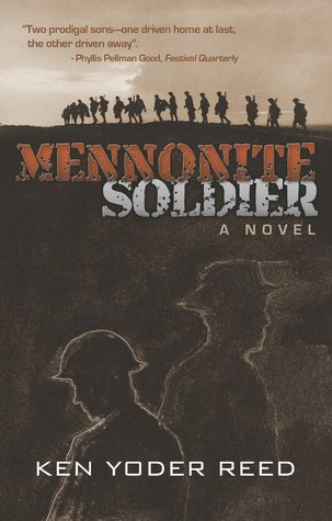 mennonite-soldier