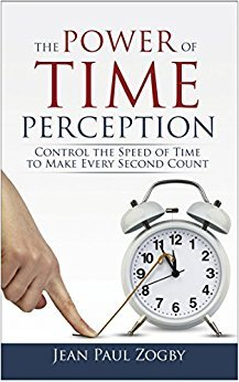 the-power-of-time-perception