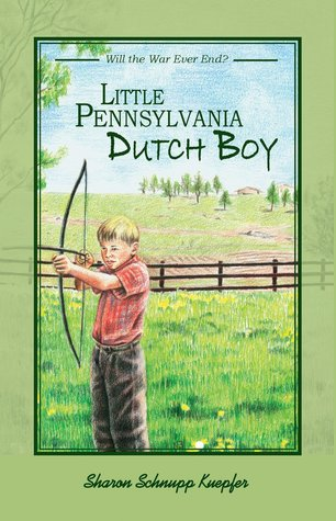 little-pennsylvania-dutch-boy-will-the-war-ever-end