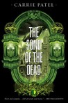 The Song of the Dead (Recoletta, #3)