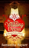 The Wedding Dress: Masquerade Bride