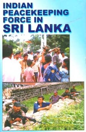 indian-peacekeeping-force-in-sri-lanka