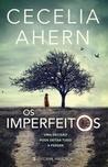 Os Imperfeitos