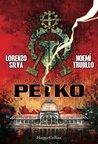 El palacio de Petko by Lorenzo Silva