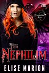 The Nephilim (The Guardians Book 3)