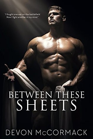 Between These Sheets