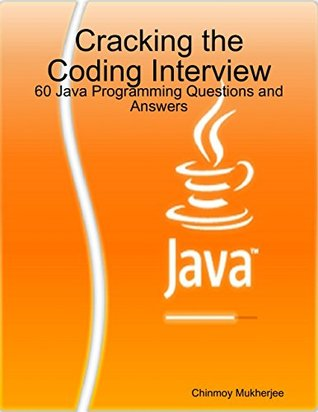 cracking the coding interview 6th edition amazon india