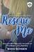 Rescue Me (Escape from Real...