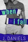 When I Fall (Alabama Summer, #3)