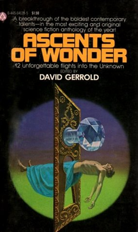 Ascents of Wonder