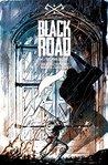 Black Road #7 by Brian Wood