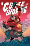 Curse Words #2 by Charles Soule