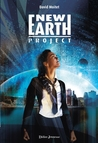 New Earth Project by David Moitet