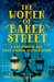 The Women of Baker Street (A Mrs Hudson and Mary Watson Investigation, #2)